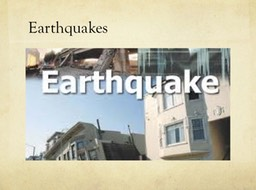 Ppt san andreas fault powerpoint presentation id:3761461.
